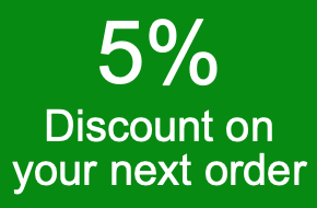 chlorella world discount